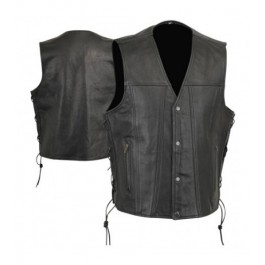 Gun Pocket Vest for Concealed Carry