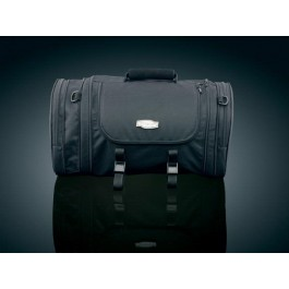 Kuryakyn Roll Bag 4144