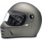 Lane Splitter Helmet by Biltwell